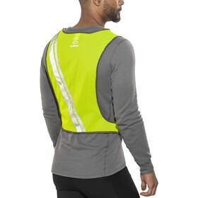 Löffler Reflective vest Vest 1, neon yellow